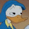 BreakinAnt's avatar