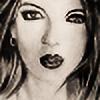 breaking-fixation's avatar