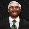 breakingbabb's avatar