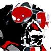 BreakingBoundries's avatar