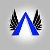 Breakingerr's avatar