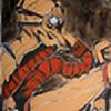 BreakingFrames's avatar