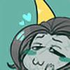 breakingKaput's avatar