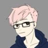 BreakingPenguin's avatar