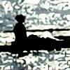 breakingthearrow's avatar