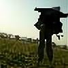 BreakmyBones's avatar