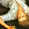 BreakMyFate's avatar