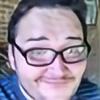 Breakorbitstudios's avatar