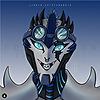 Breakout26's avatar