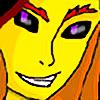 breaksystembse's avatar