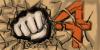 Breakthe4thwall's avatar