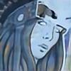 breaktheartist's avatar