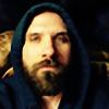 breakthrough-self's avatar