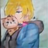 BreakXerxes2606's avatar