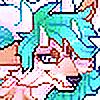 Breakywakey's avatar