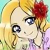 BreannaAiedail's avatar