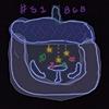 BreannaBunny's avatar