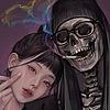 BreanneAkanishi's avatar