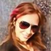 Brearune's avatar