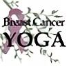 BreastCancerYoga's avatar