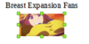 BreastExpansionFans's avatar