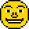 BreastFondletation's avatar