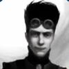 BreathBoy's avatar