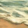 breathe-gentle's avatar