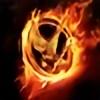 breathecarolina123's avatar