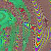 breathelectro's avatar