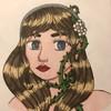 Breathemetolife's avatar