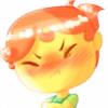 Breathing0Pines's avatar