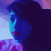 BreathingColorsDraws's avatar