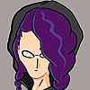 BreathingSeasons's avatar