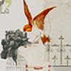 Breathless-daisy's avatar
