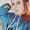breathless-x3's avatar