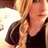 breathless021196's avatar