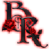 BreathlessRose's avatar