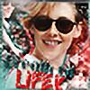 BreathOfLifeK's avatar