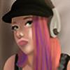 breathsong's avatar