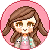 breathtakinq's avatar