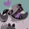 breathturrn's avatar