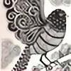 brebre4320's avatar