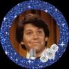BreBreIsCrayCray's avatar