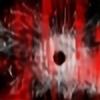 Brecciwolf's avatar