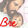 BreChan's avatar