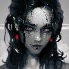 BrEcK97's avatar