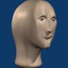 Bred-l0f's avatar