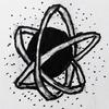 Bred4Thot's avatar