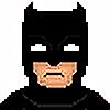 BredbearDoritos's avatar